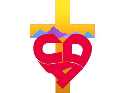 Parish Events Announcements St Mary Magdalene Gilbert Az